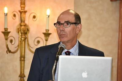 State Editors Seminar - Michael Gan 110641