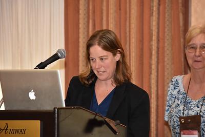 State Editors Seminar - Melissa Ray 111455