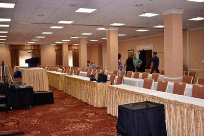 State Editors Seminar 085046