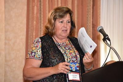 State Editors Seminar - Michelle Smith 112721