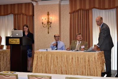 State Editors Seminar 085629