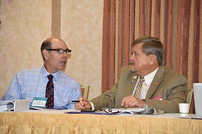 State Editors Seminar 090111