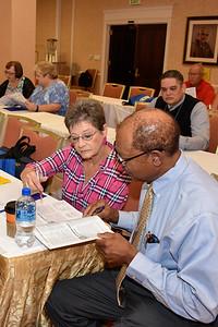 State Editors Seminar 114656