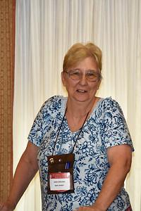 State Editors Seminar - Diane Irrgang 090130