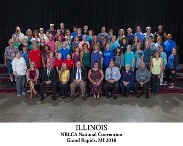 Illinois State Photo Titled