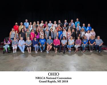 Ohio State Photo Titled