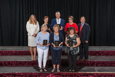PAC Aggregate Award 155727
