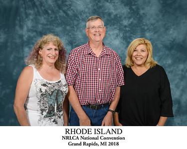 Rhode Island State Photo Titled