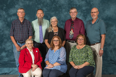 111 Credentials Committee-9853