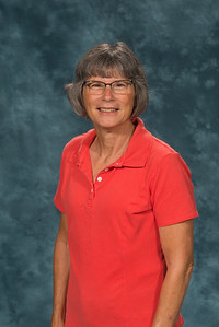 111 Rose Gangloff Member of the Year 093812