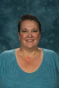 111 Donna Squier Membership Award 114148