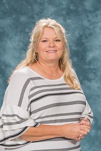 111 Delonna Callaway Oklahoma-9936