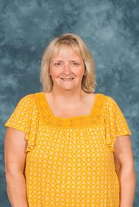 111 Lorraine Pachero Member of the Year-9920