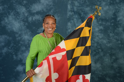Brenda Smallwood - Maryland 093433