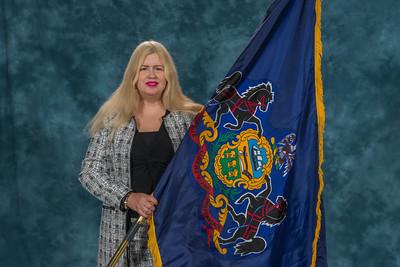 111 Chrissy Miller Flag Photo-0041