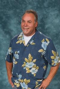 Alan Stonely Utah Member of the Year 131151