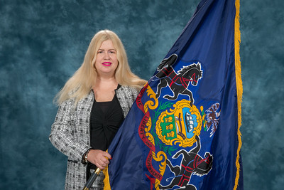 Chrissy Miller Flag Photo-0041