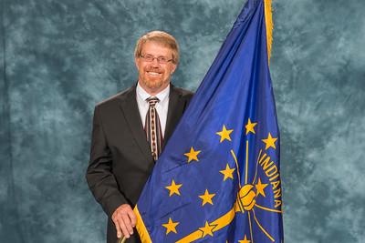 111 Gary Plumer Indiana-9893