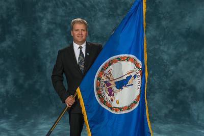 111 Kelly Magalis Pres  Virginia 081130
