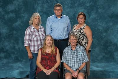 111 Tellers Committee Group #1 122503
