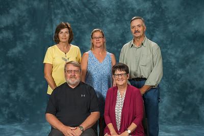 111 Tellers Committee Group #4 122839