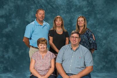 111 Tellers Committee Group #3 122742