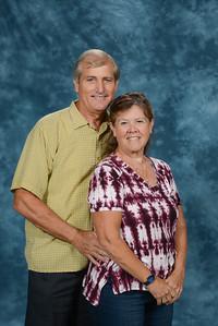 Family Portrait 114331