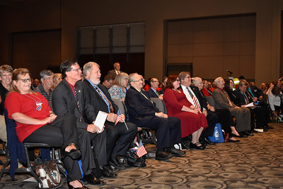 Joint Opening Session 092845