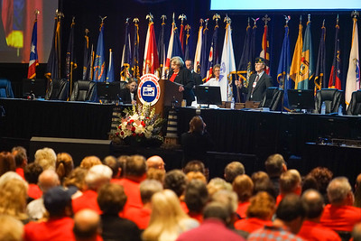Joint Opening Session 094447