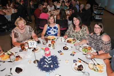Banquet Tables 182751