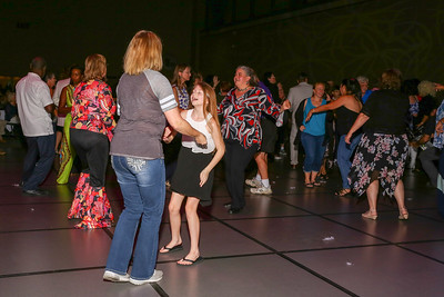 Banquet Dancing 201205