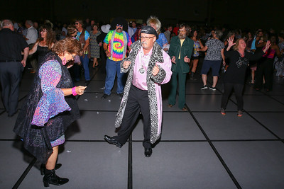 Banquet Dancing 193939
