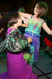 Banquet Dancing 194255