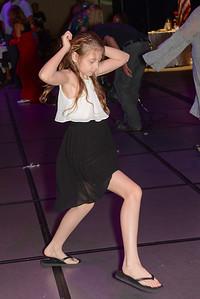 Banquet Dancing 200312