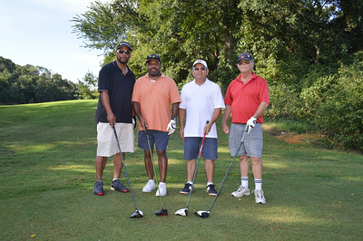 Golf Teams 091434