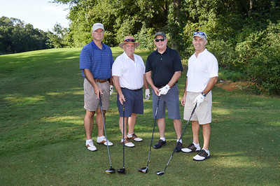 Golf Teams 091334