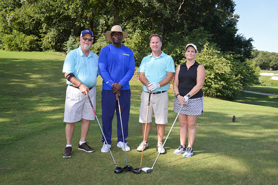 Golf Teams 095256