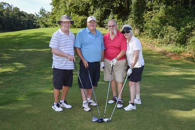 Golf Teams 094214