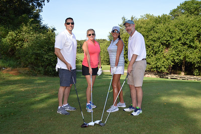 Golf Teams 090458