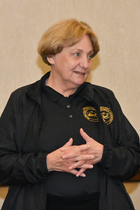 Jeanette Dwyer, State Chaplains Meeting 102554