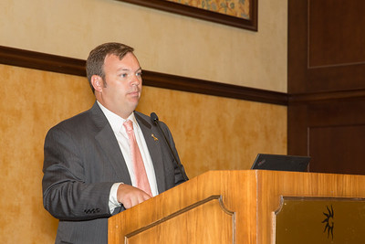 Paul Swartz, Legislative Seminar 101535