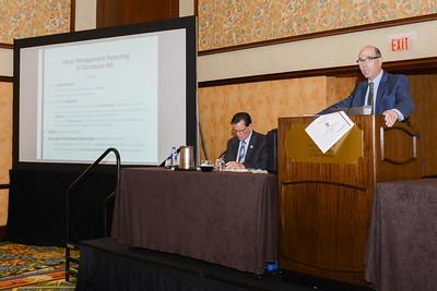 Michael Gan, State Editors Seminar 100815