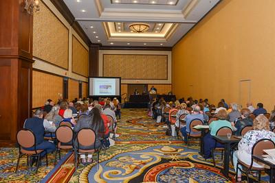 State Editors Seminar 101254