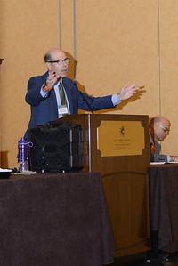 Michael Gan, State Editors Seminar 100108