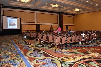 PAC Seminar 125305