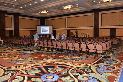 PAC Seminar 125241