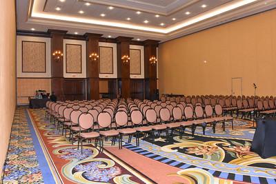 OWCP Seminar 182408