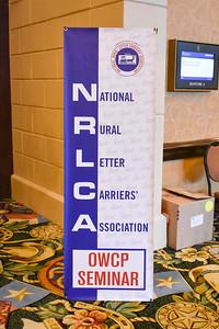 OWCP Seminar 182206