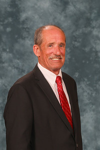 Neal Howard, President, GA 122628