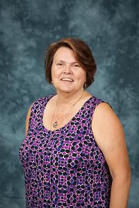 Vicki Gray, NC 120709